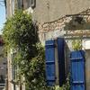 Dordogne Lovers in France