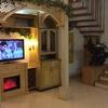 Dragona Studio the Heart of Hanoi
