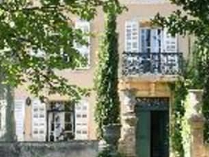 Easy going La Provence