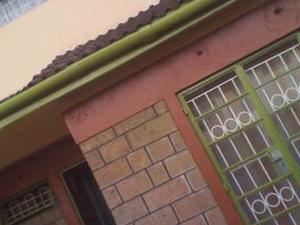 Enjoy Mbagathi with us
