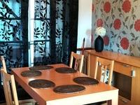 En-suite room in York
