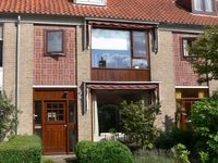 Experienced host family in Breda