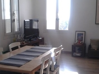 Experienced host family in NICE