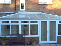 Experienced host family in Norwich