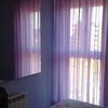 Four bedroomed flat in Talavera!