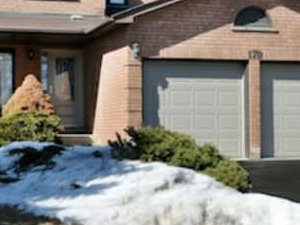 Friendly home in Vaughan, Ontario