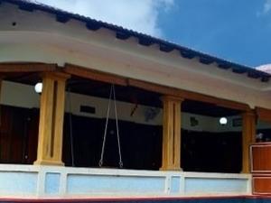 Gokulam heritage home stay