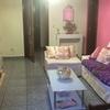 Great host in Malvarros