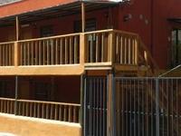 Great host in Pisco Elqui