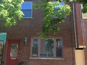 Great Location - South Philly House