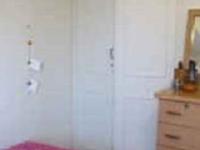 Great location,Single room rental.
