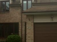 Happy House in Brampton, Ontario