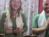 HiMWeS Home Stay,Gorubathan,India