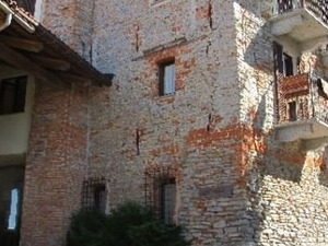 Holiday apartment in LE LANGHE