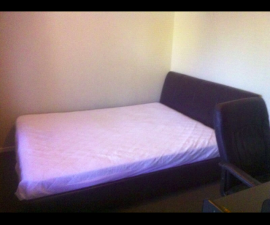 Home stay Melton vic 3337