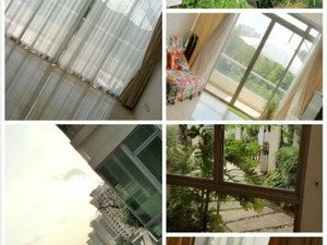 Home stay near lakeside mrt