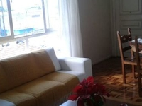 Homestay Sao Paulo - Great Location