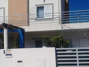 House near the sea of south algarve