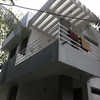 Immanuel Home Stay - Your own Home