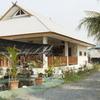 Lha's Place  Homestay  Chiang mai