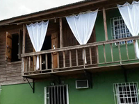 Live right in the heart of Maricao