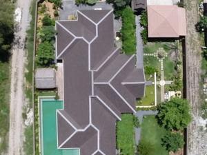 Luxury accommodation Thai Riviera