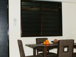 Master Bedroom in Sengkang