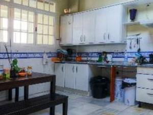 Nice Apartment in Cadiz City Center