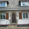 Nice House in Rennes
