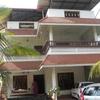 Palakal Residency Homestay Resort