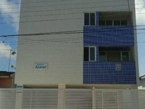 Pequeno apartamento próximo a UFPB!