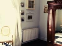 Period residence Westport + Galway