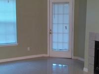 Private room/bath - walk-in closet