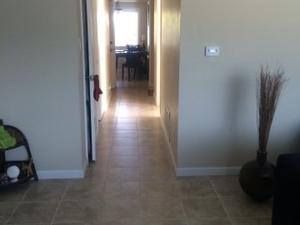 Quiet Clean Home in San Jose area