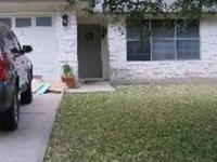 Quiet Neighborhood Southwest Austin
