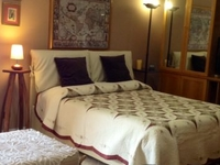Roomantic Bed & Breakfast & Seaview