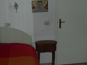 Room Old Style