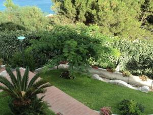 Sleep in Messina - Nice Family