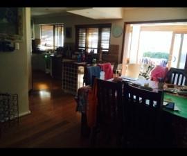 Social family living in Duncraig.
