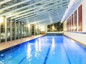 Southbank Spacious, Luxurious apart