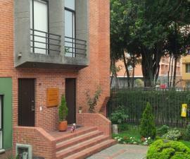 Stylish Home Colina Campestre