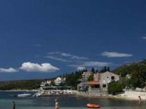 Stylish Home Dubrovnik