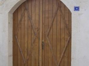 Stylish Home Ortahisar