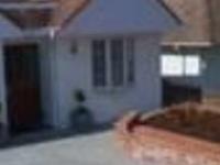 Stylish Home Saltdean