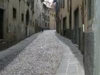 Travel loving host Bergamo