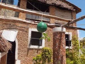 Welcome to magical Lamu!
