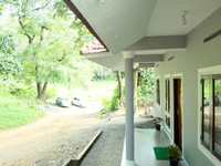 Wild Window-A Individual Home stay