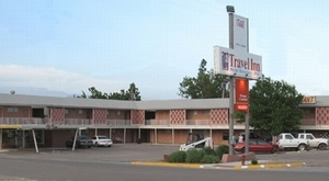 1st Travel Inn