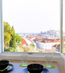 4 Places Lisbon Apartments2