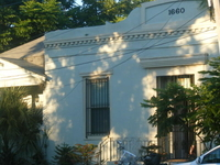 AAE Bourbon House Hostel